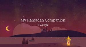 wpid-my-ramadan-companion-google.jpg