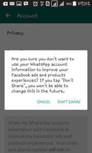 WhatsApp Image 2016-09-13 at 07.04.20 copy