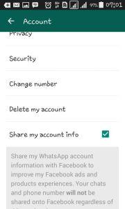 WhatsApp Image 2016-09-13 at 07.04.26 copy