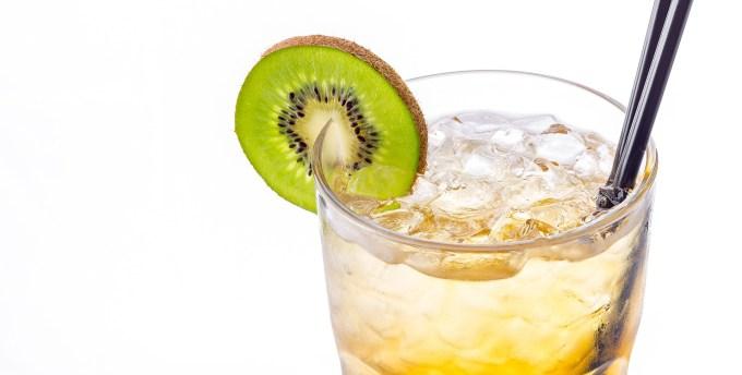 drink-2023412_1920