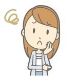 多動症、ADHD、発達障害の子とどう向き合うか