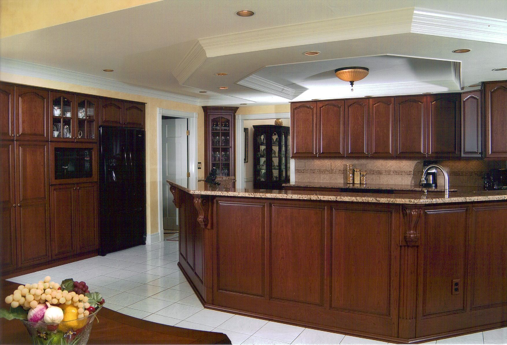 Kitchen Cabinet Refacing Nyc Custom Kitchen Cabinets Syracuse Ny Wow Blog