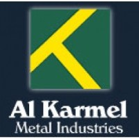 ALKARMEL GROUP For Metal Construction & Mechanical industries