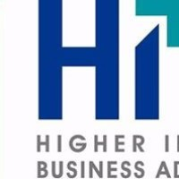 Higher Institute of Business Administration