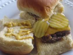 krystal burgers 015