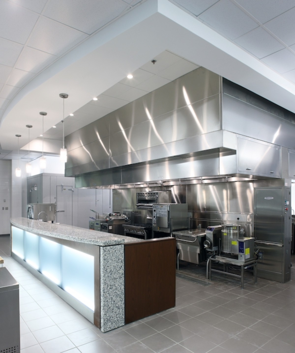 Kitchen Design Store Knoxville Tn Knoxville