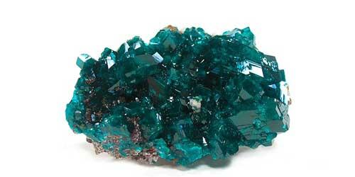 Mineral - Characteristics, Properties and Types - Syskool