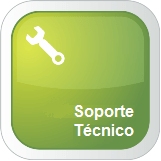 servicio4 soporte tecnico