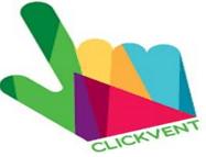 clickvent