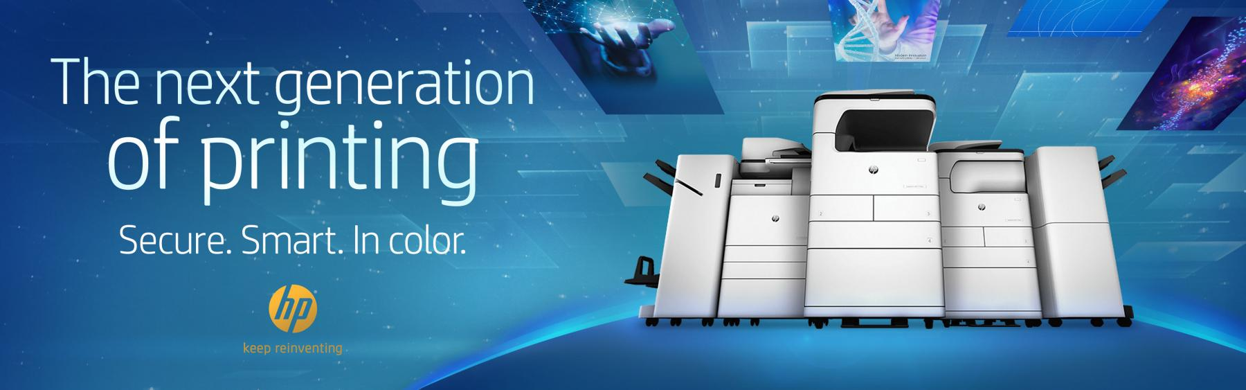 A3 Photo Printing A3 Printing Portfolio Systel Business Equipment