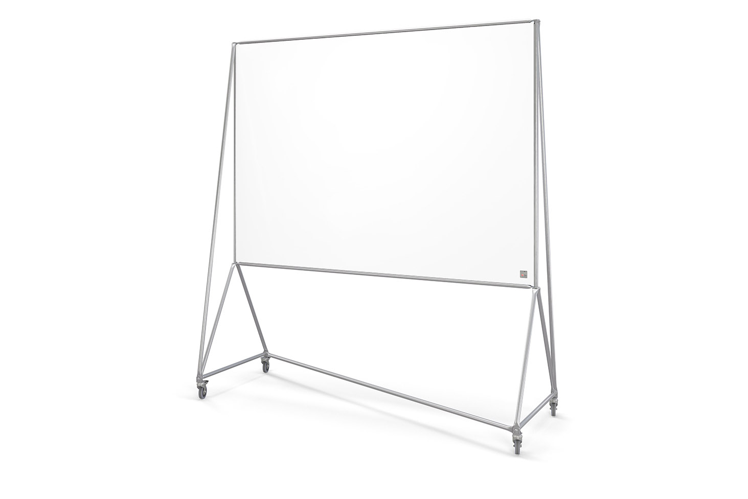Glas Whiteboard Design Thinking Line Boards By System 180