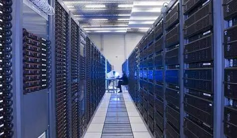 Gloucestershire Web hosting Website Email System Force IT