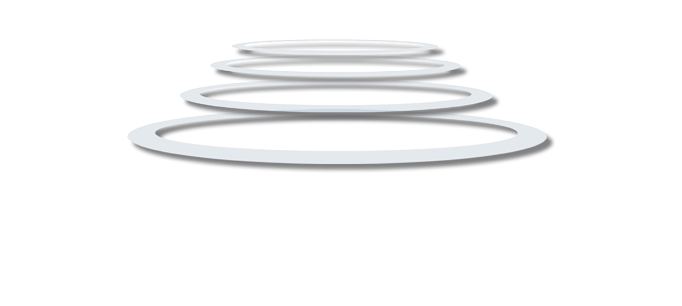 systemisk Consult
