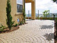 Patio Pavers: Backyard Pavers & Elegant Patio Solutions