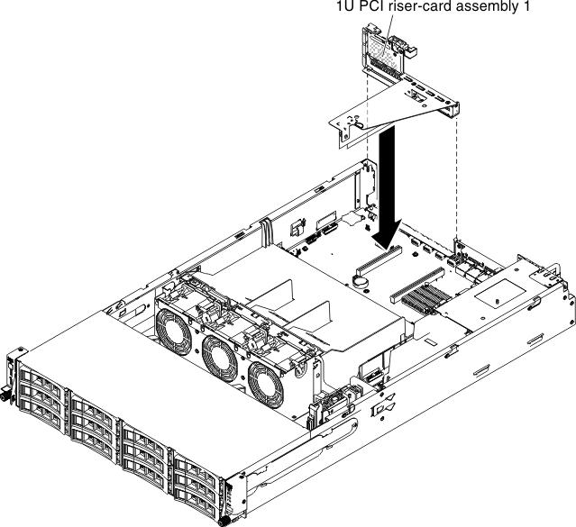 msd 8910 wiring diagram