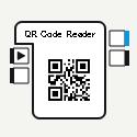 QRCodeReader