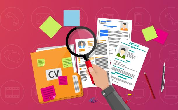 10 Best Resume Builder Desktop Software
