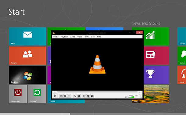 8 Best Screen Sharing Software For Windows 2018