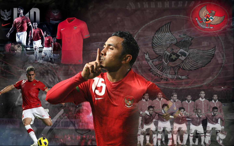 Man Utd 3d Wallpaper Wallpaper Keren Timnas Syuaibananda