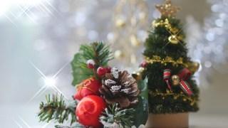 平野レミのクリスマス早わざレシピまとめ【パーティー家族に福きたる】
