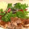 平野レミ『食べれば北京ダック』レシピ【パーティー家族に福きたる】