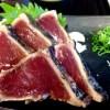 【サタデープラス】カツオ食べ方レシピ『カツオめし&竜田揚げ』