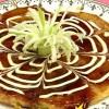 平野レミ『うなぎ一匹お好み焼き』レシピ【スナミナ家族に福きたる】