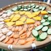 名医のTHE太鼓判!干し野菜レシピでシミしわ老け顔予防が超簡単!