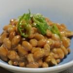 【この差って何ですか】納豆の正しい食べ方!栄養効果をキチンと得る!