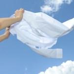 ワイシャツの襟の黄ばみ汚れ落とし方!食器用洗剤&歯ブラシで簡単【プロん家に秘密あり】