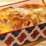 南極料理人レシピ『フライドポテトグラタン』【世界一受けたい授業】