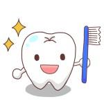 虫歯 予防