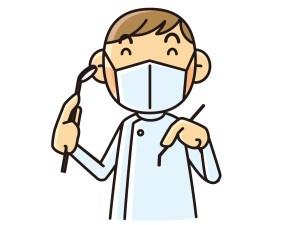 虫歯 選び方医者