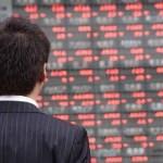 投資信託を売るタイミングは?「通算損益」で売り時を判断!