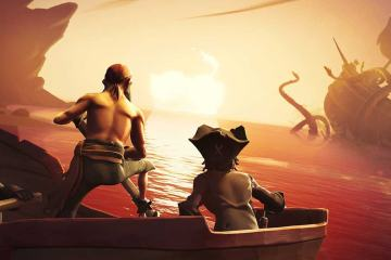 sea_of_thieves_e3_2016_11