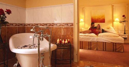 Bad tatzmannsdorf hotel sz ll s foglal s online wellness stb csomag - Spiegel bad tatzmannsdorf ...