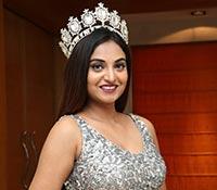 Telugu Cinema Actress Latest Photo Galleries - Ragalahari ...