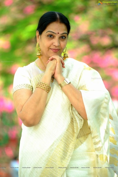 Jayalalitha (Posters) Image 21   Tollywood Actress Images,Images, Photos, Wallpapers, Stills ...
