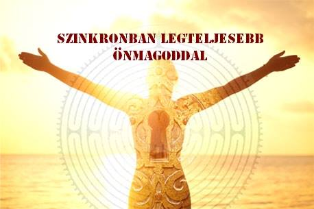 Szinkron I. Eszencia Online