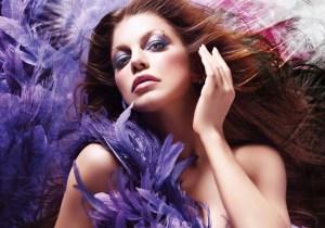 women-make-up-302789
