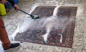 Blog Szonyegtisztitas Karpittisztitas Budapest Carpet