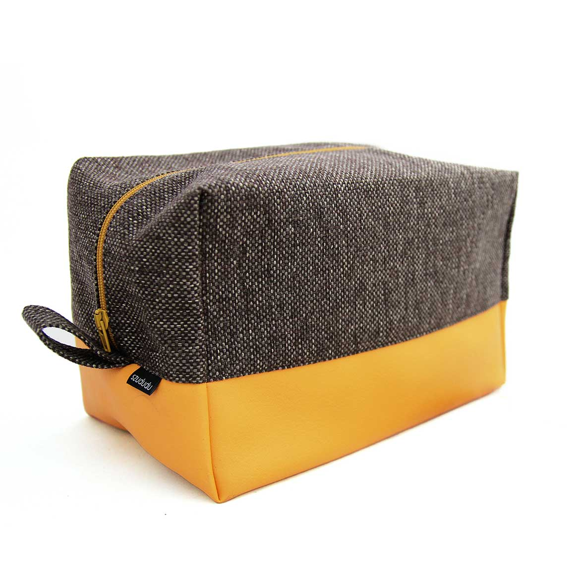 Large Travel Bags Large Toiletry Bag Yellow Travel Accessories By Szududu