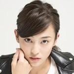「べっぴんさん」悦子様役の滝裕可里のプロフィールと経歴は?