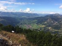 Panoramahotel Oberjoch (Deutschland Bad Hindelang ...