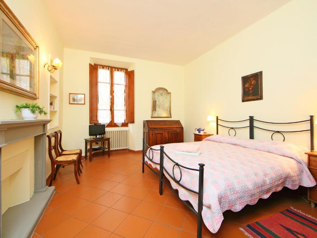 Soggiorno Venere Firenze Booking   Soggiorno Pitti Florenz ...
