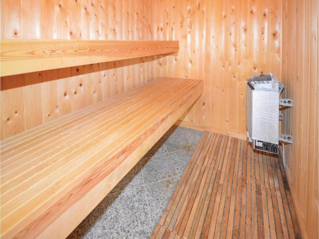 Sauna 24 Holiday Home Karrebæksminde With Sauna Xii Denmark Booking