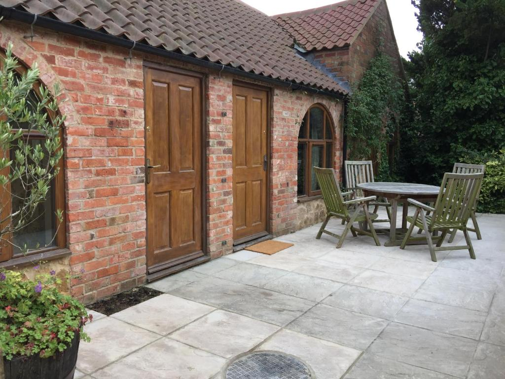Brick Meubles Divan Lit The Old Stables Market Rasen Updated 2019 Prices