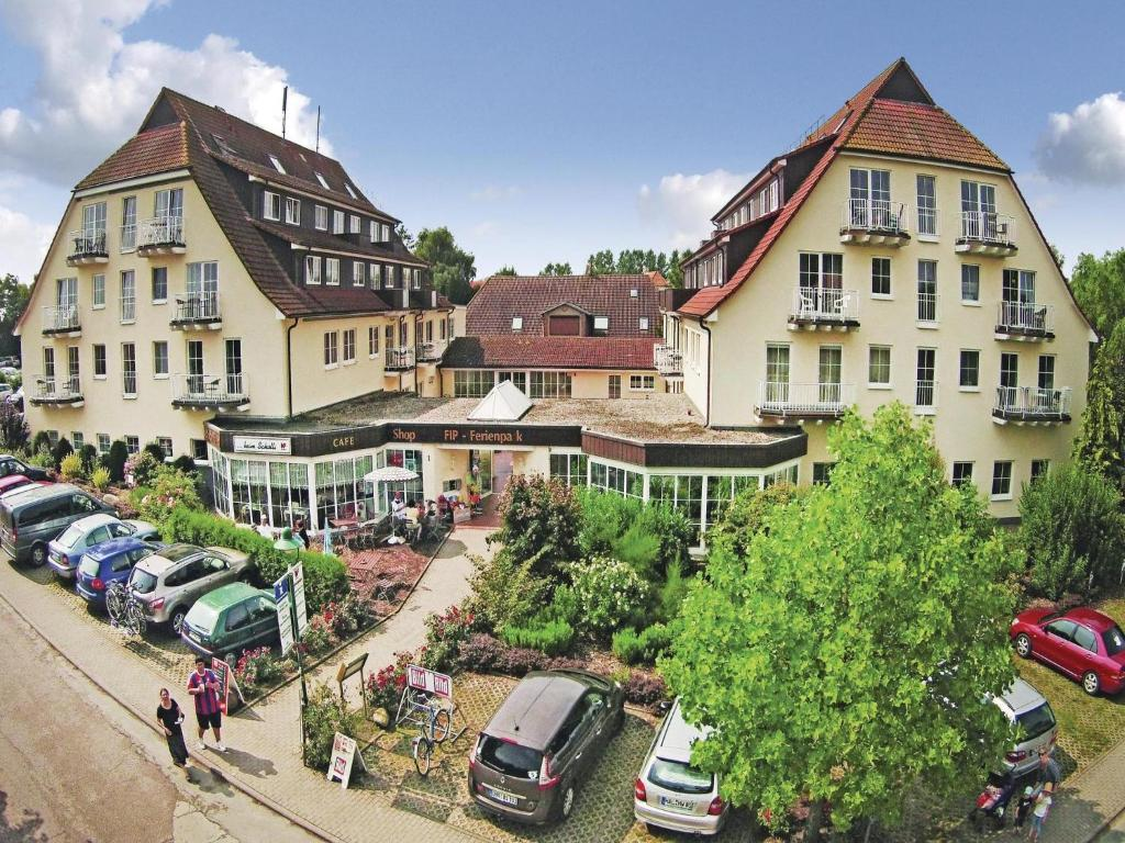 Hotel Insel Poel Apartment Insel Poel 6 Gollwitz Germany Booking