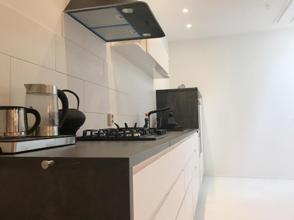 Aaltjes Keuken Appartement Dokkum Dokkum Updated 2019 Prices