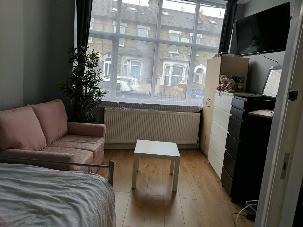 Studio Appartement Walthamstow Studio Apartment London Updated 2019 Prices